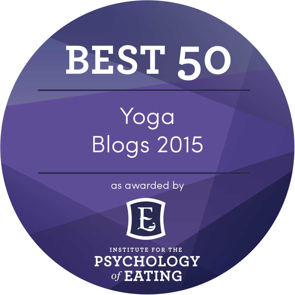 Alive in the Fire_yoga blog award.png