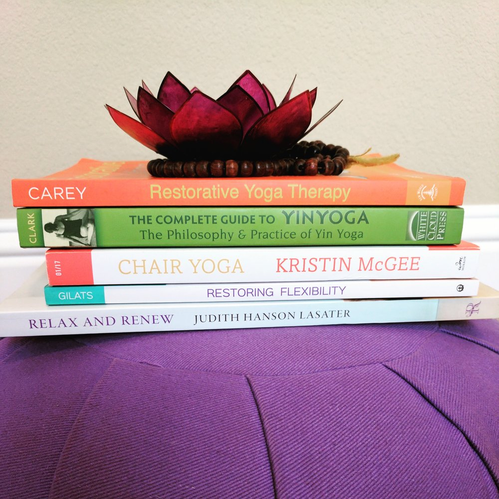 the complete guide to yin yoga the philosophy and practice of yin yoga