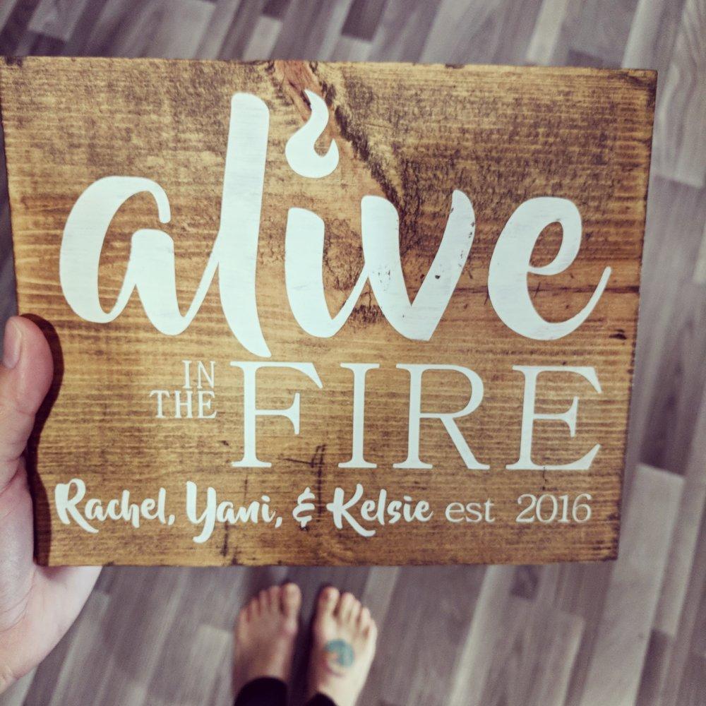 Alive in the Fire_December yogi (3).jpg