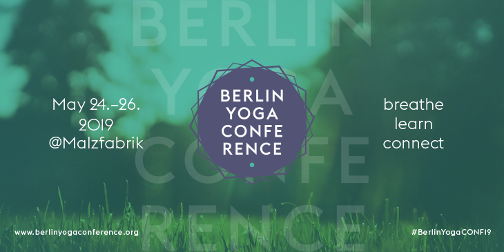BerlinYogaConference_Eventbrite_730x365.jpg