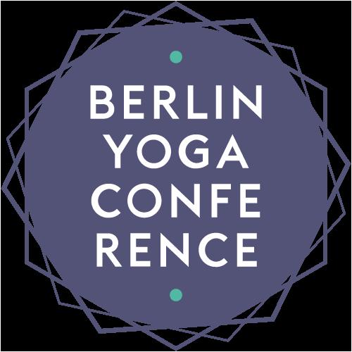 BYC_Logo_B.png