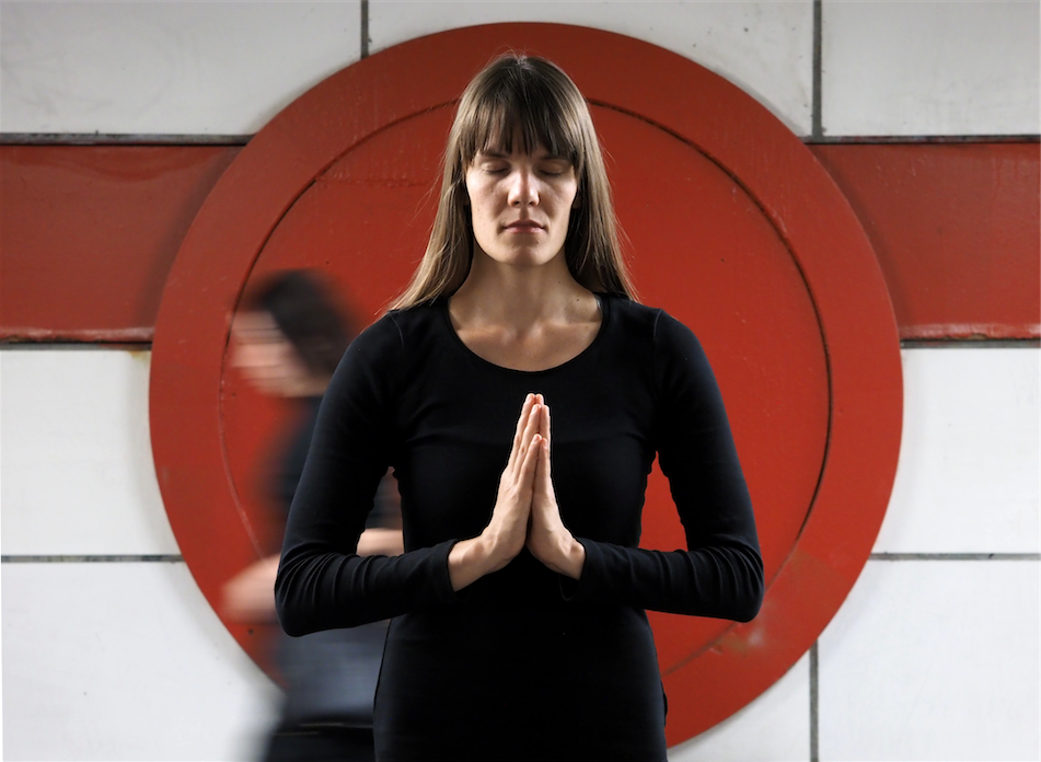 yoga in berlin.png