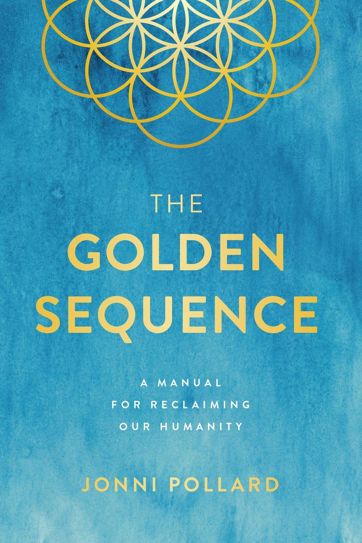The Golden Sequence.jpg