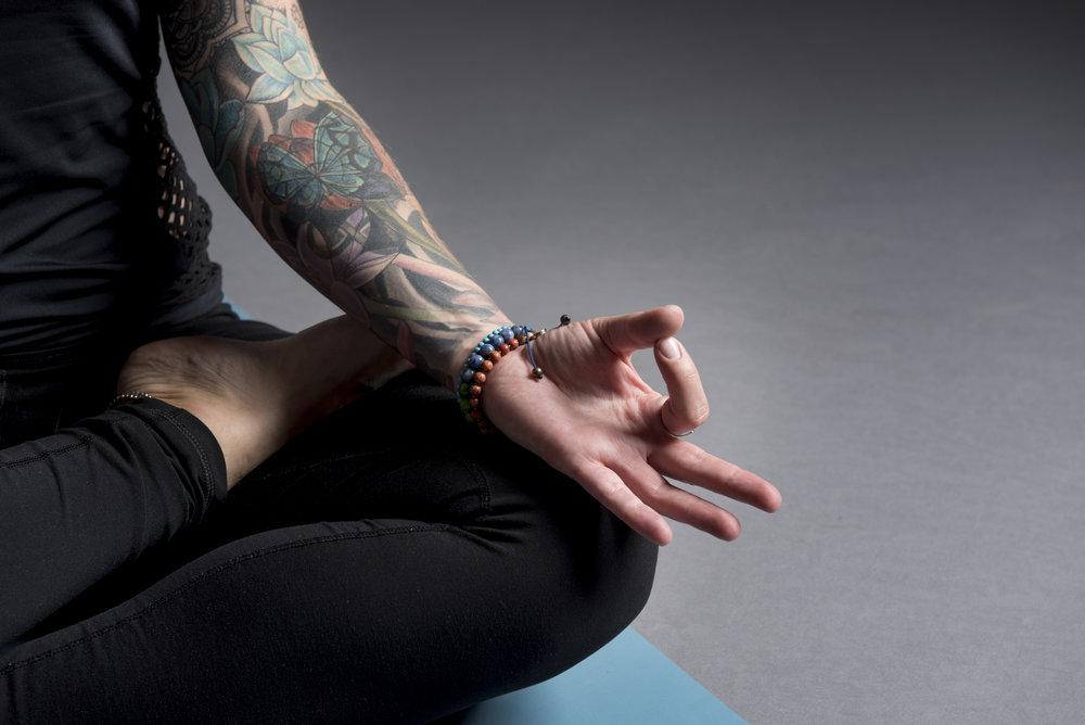 Alive in the Fire_Yoga_Jessica Bartlett (5).jpg