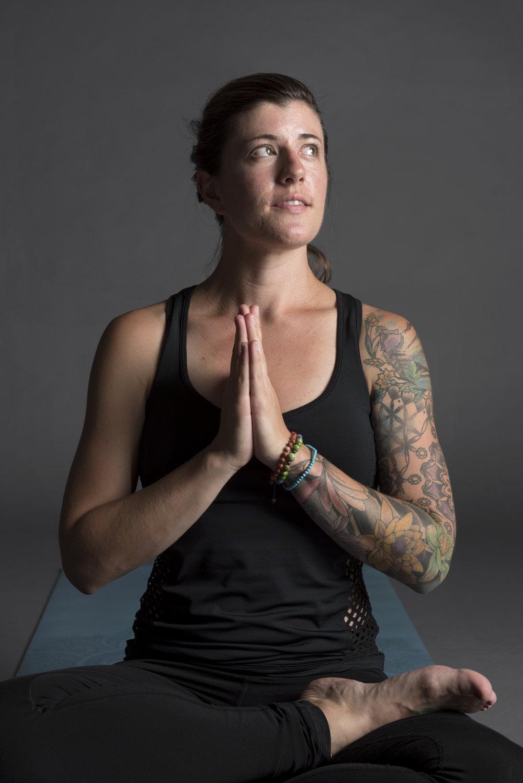 Alive in the Fire_Yoga_Jessica Bartlett (7).jpg