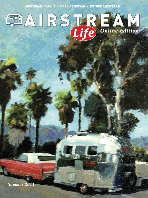 Airstream Life Magazine.jpg