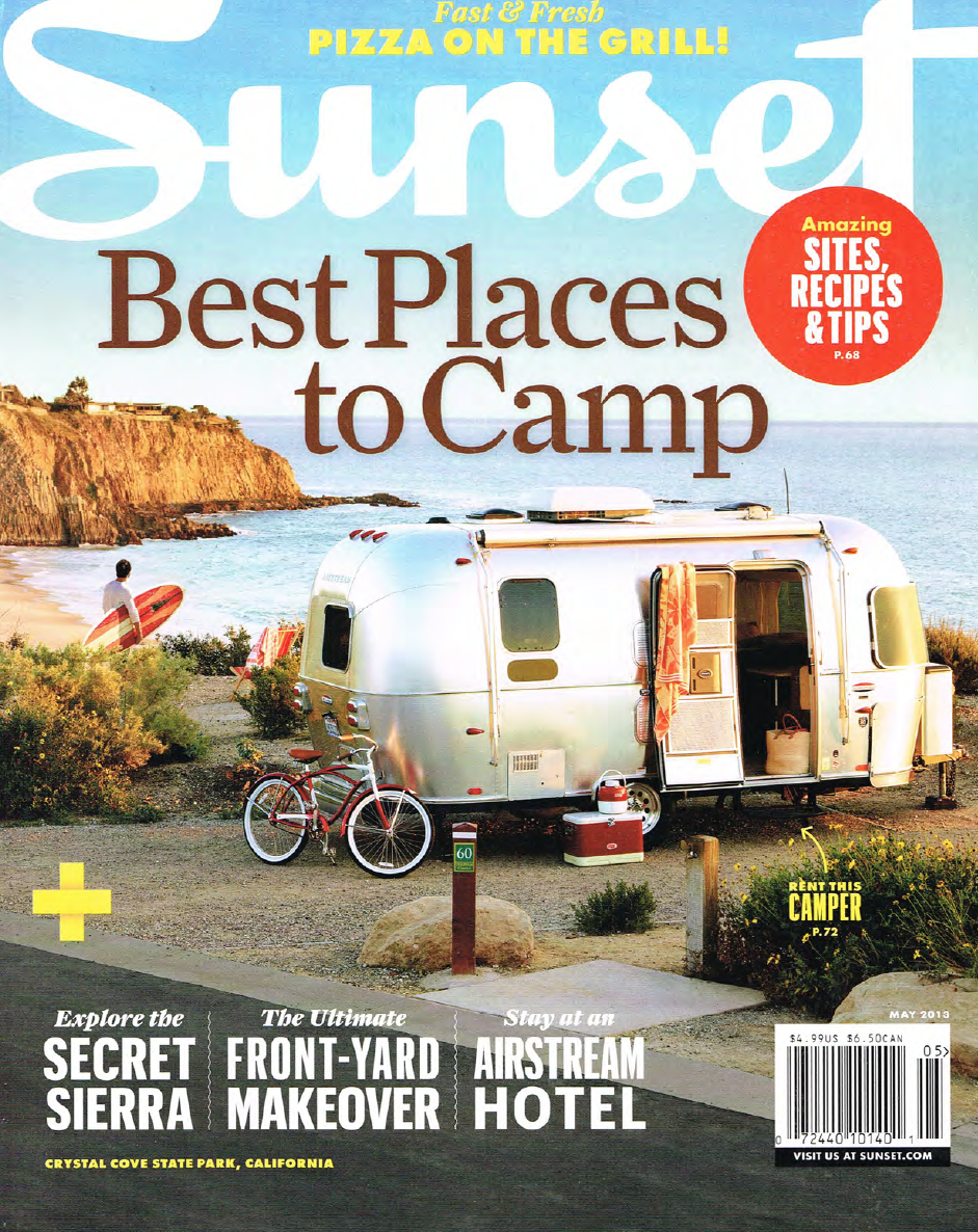 Sunset Magazine Airstreams.png