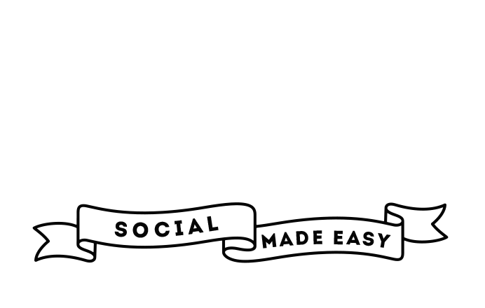 Relaxed Social