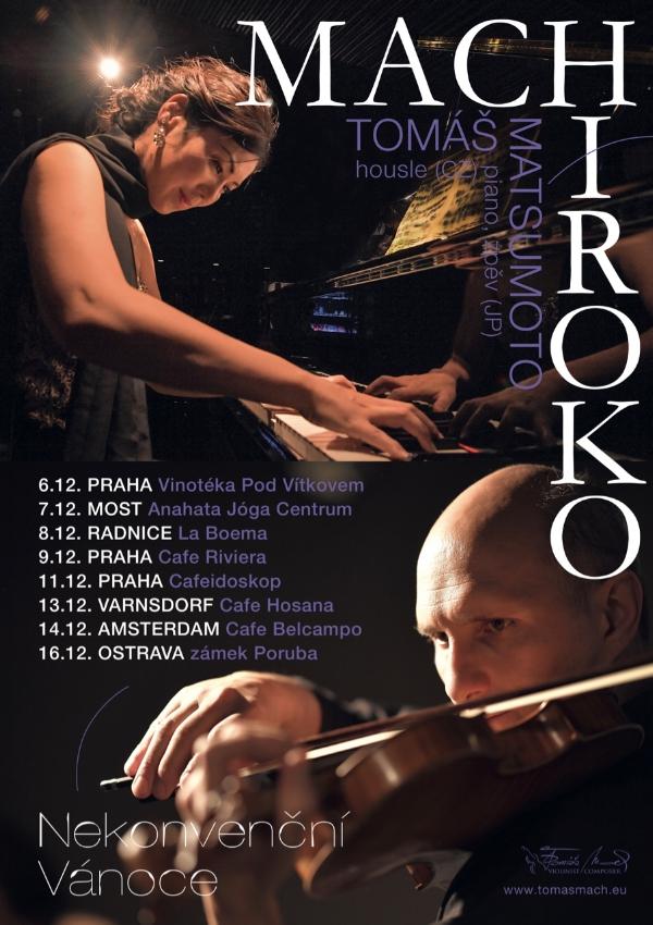 koncert_TomasMach.jpg