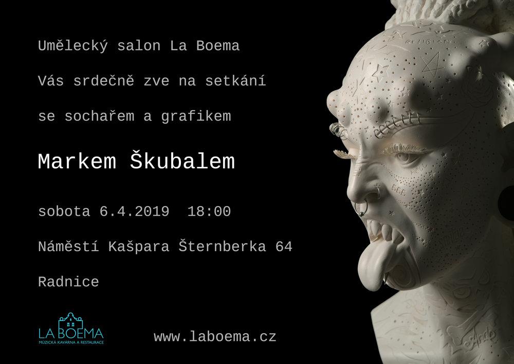 pozvánka Radnice Marek.jpg