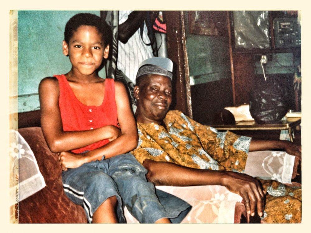 yemi en opa.jpg
