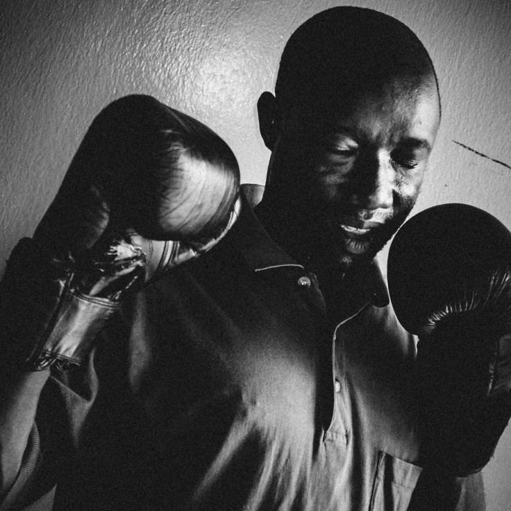 boxing-uganda-blind-boxer-bashir.jpg
