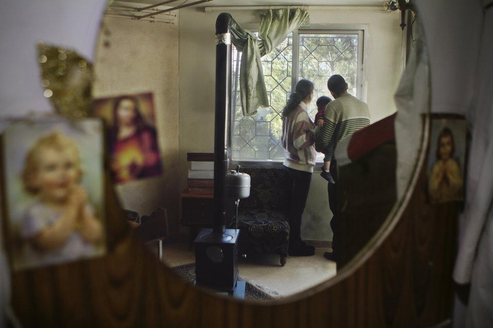 KHALIL - SYRISCH VLUCHTELING © GIELJAN VAN GOETHEM.jpg