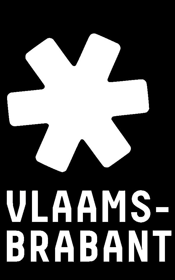 vlaams-brabant-sponsorlogo-wit transparant groot.png