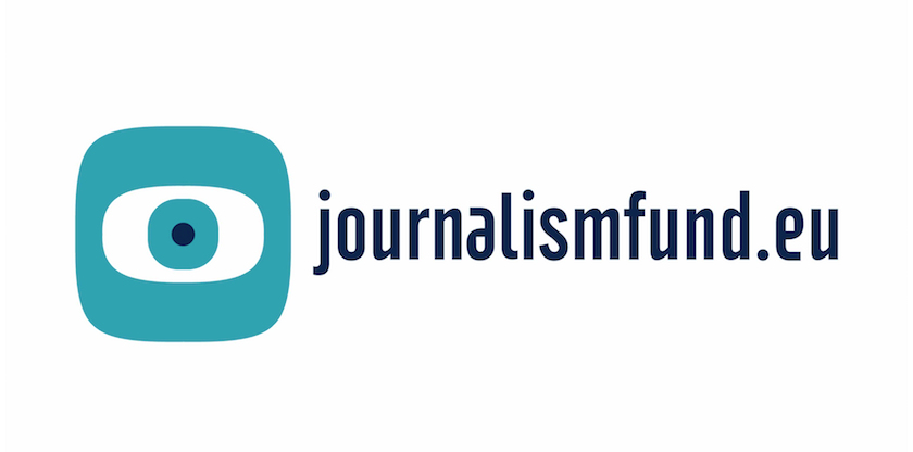 journallismfundlogo.png