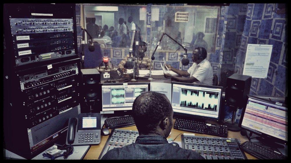 Radio Okapi.JPG