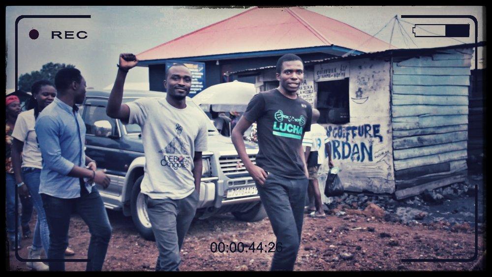 Fred in Goma.JPG