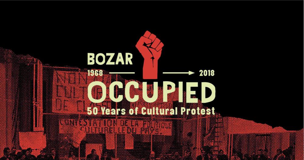 Bozar Occupied.png