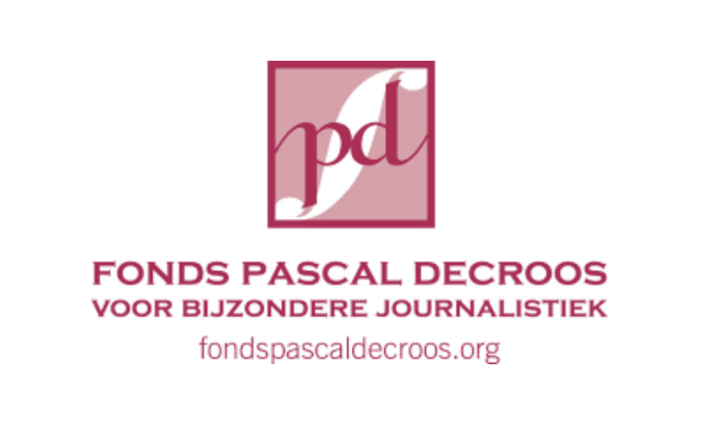 FPDC logo.png