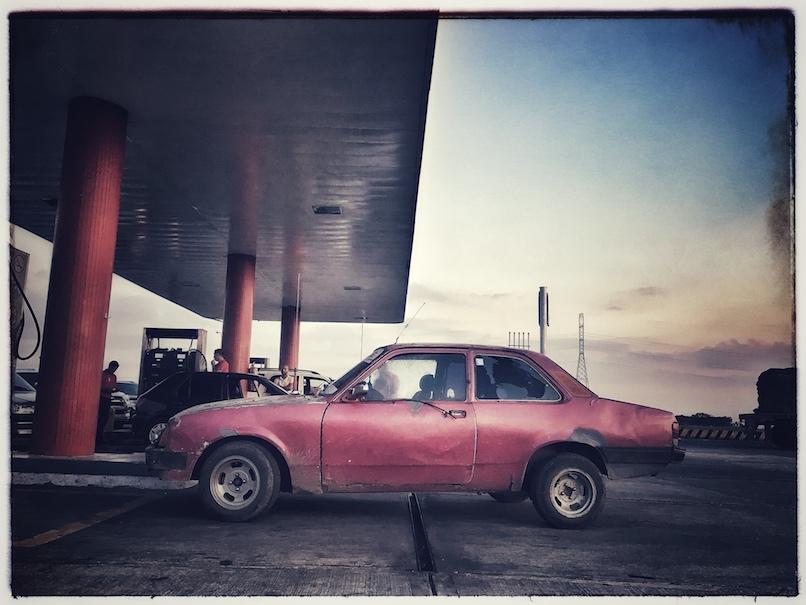 tankstation.JPG