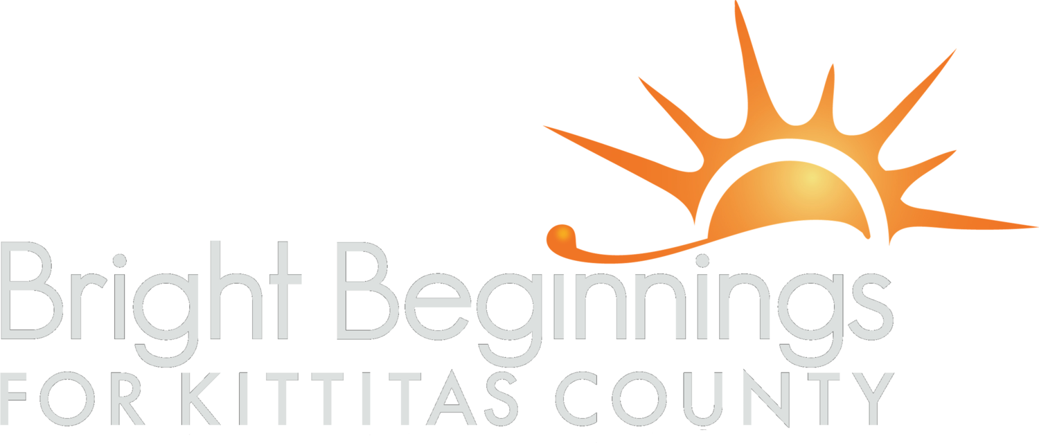 Bright  Beginnings for Kittitas County