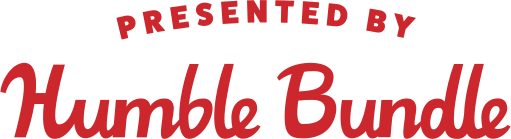 presentedhumble_red (1).png