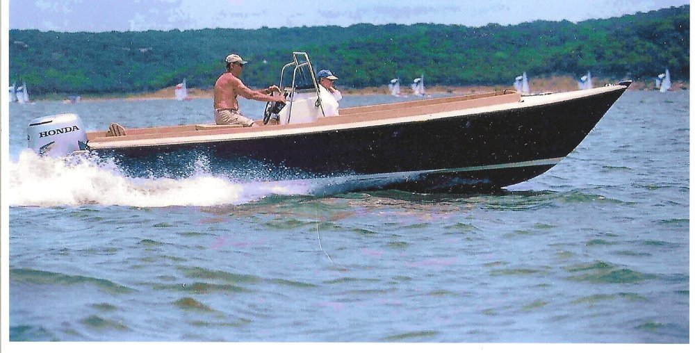 picture RR 24  hull#2.jpg