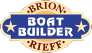 Rieff Boats
