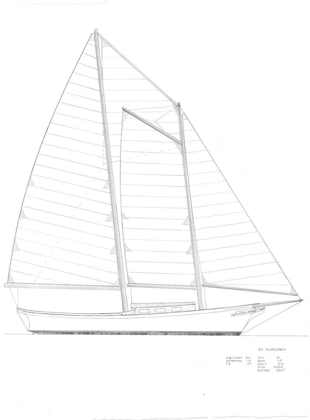 36 ft schooner.pdf.jpg
