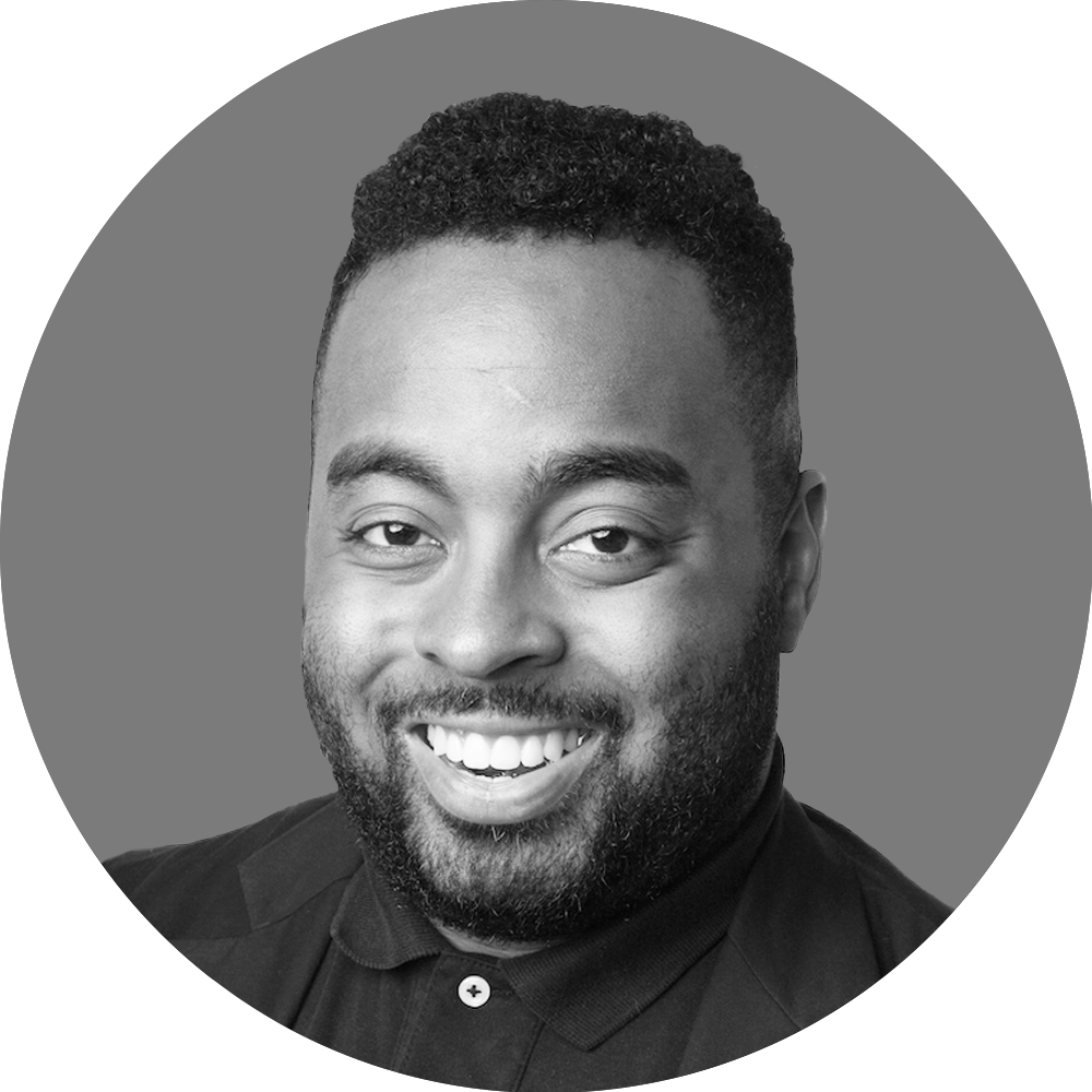 Vincent Cobb II  CEO, The Fellowship Co-Founder, BMEC  Email      Twitter  |  LinkedIn