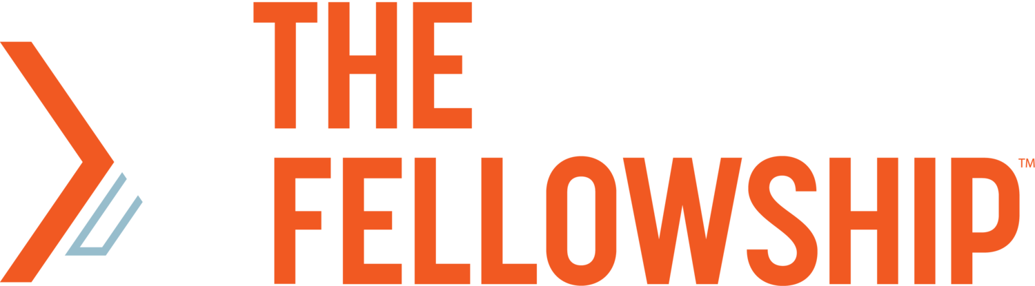Fellowship of Black Male Educators