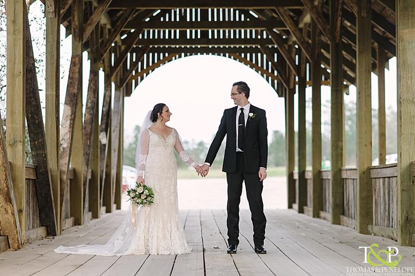 Jonathan & Emily BSB.jpg