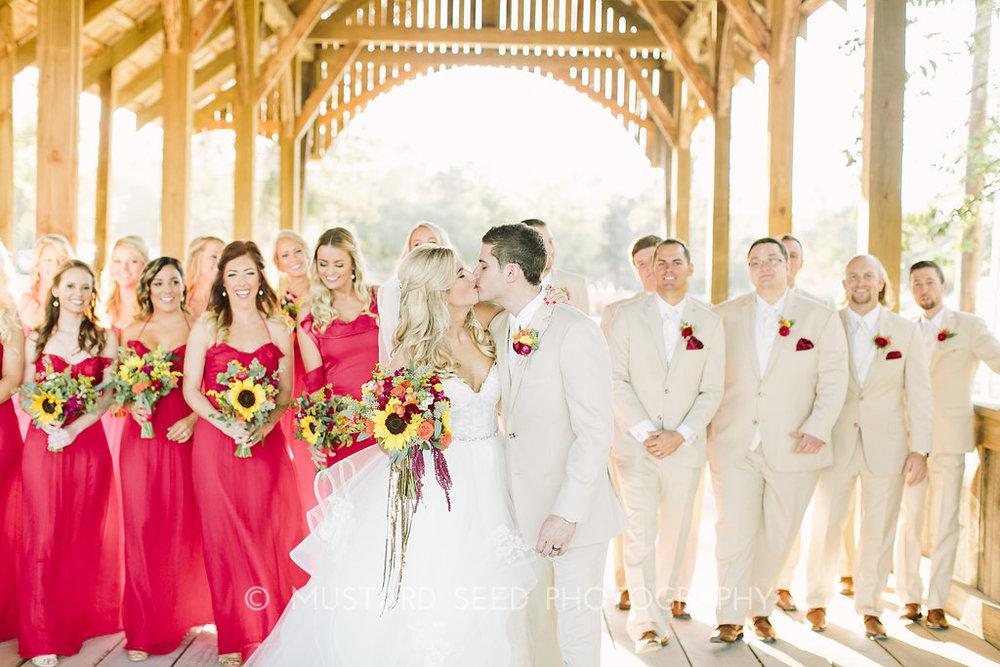 Wedding_312.JPG