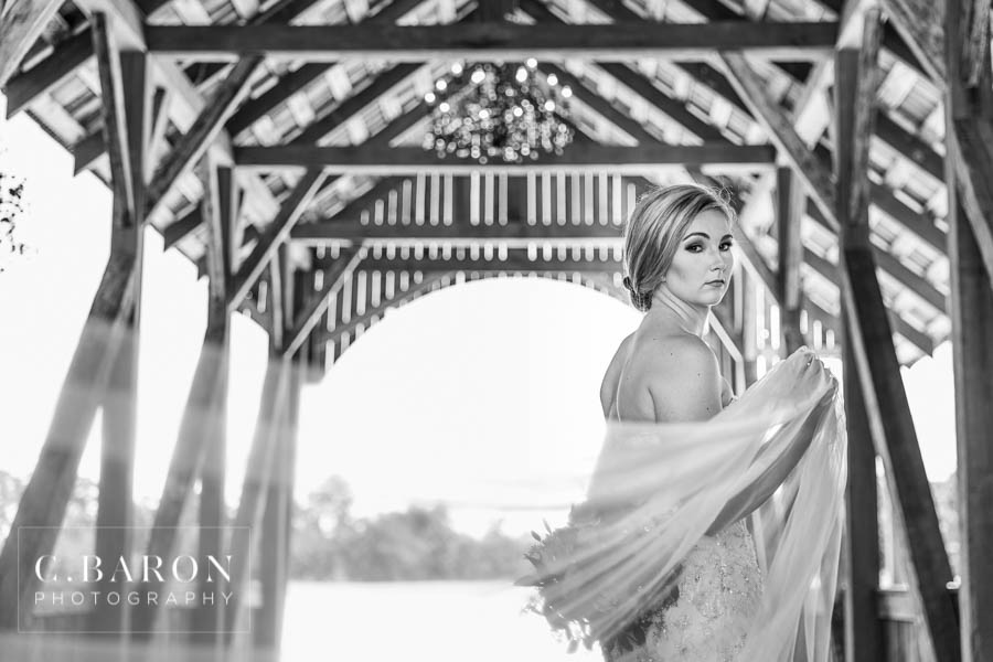 Big-Sky-Barn-Bridals-Seminole-C-Baron-Photo-143.jpg