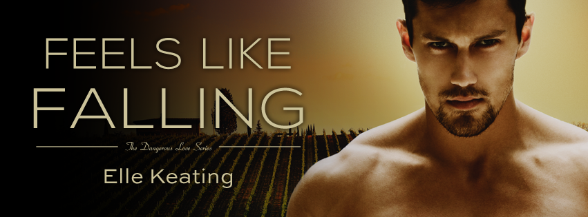 Feels Like Falling - facebookcover .png