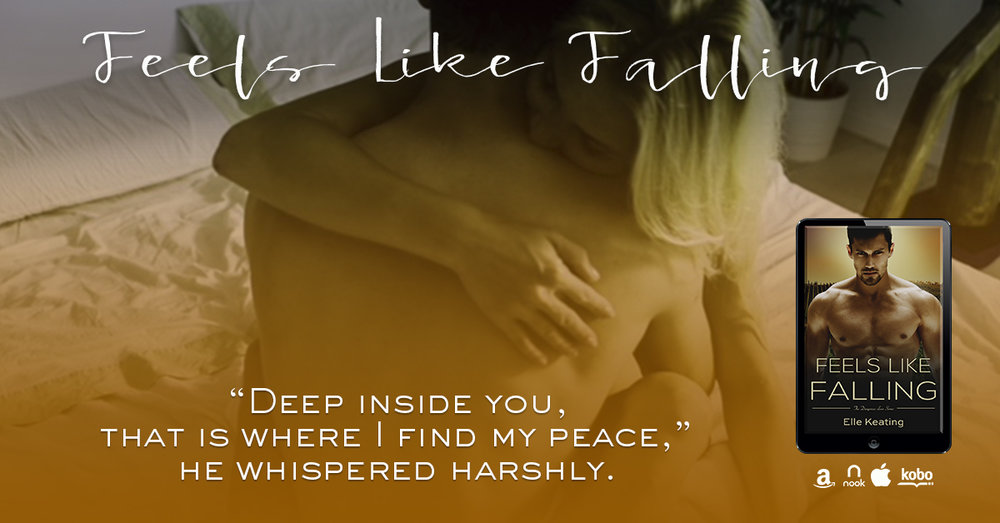 Teaser 3 - Feels Like Falling.jpg