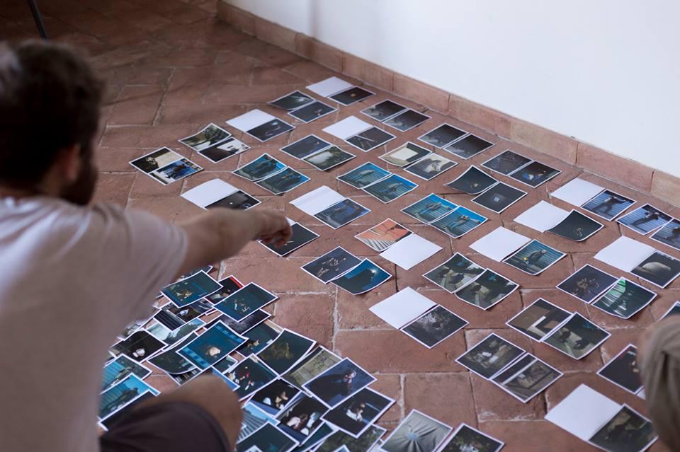skinnerLab_Skinnerboox_Photobook_workshop.jpg