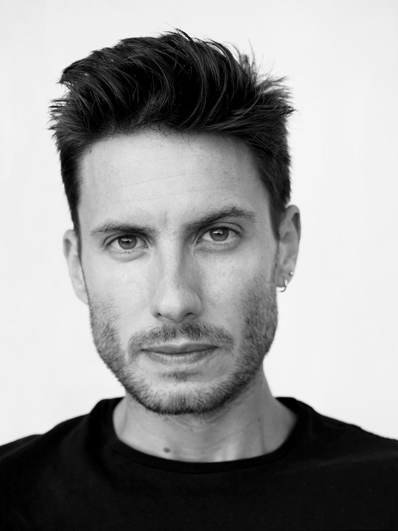 Fabrizio Albertini.jpg