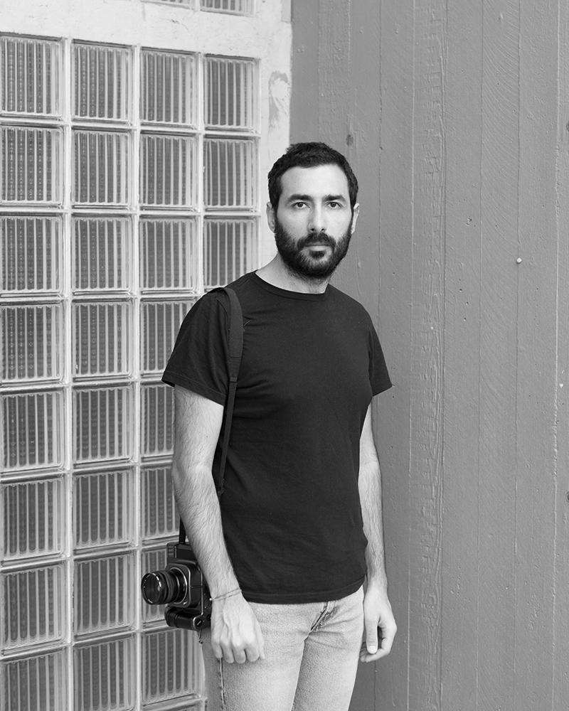 Francesco_Colella.jpg