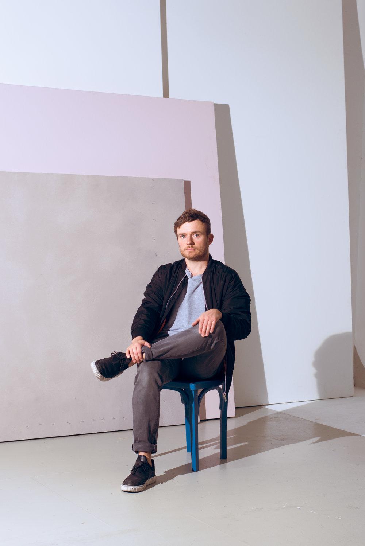 Thomas-Albdorf-Portrait_2017-09.jpg