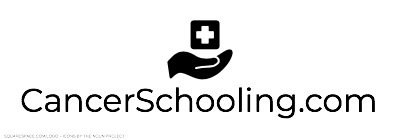 CancerSchooling com
