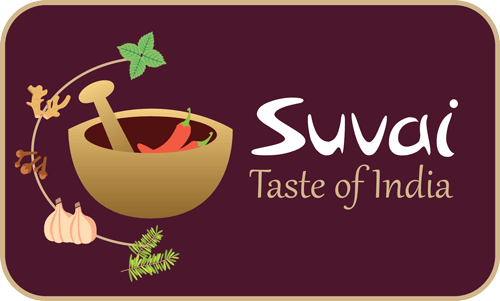 Suvai Restaurant - Ashburn | Suvai Indian Cuisine