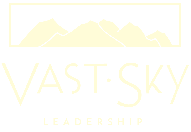 Vast Sky Leadership