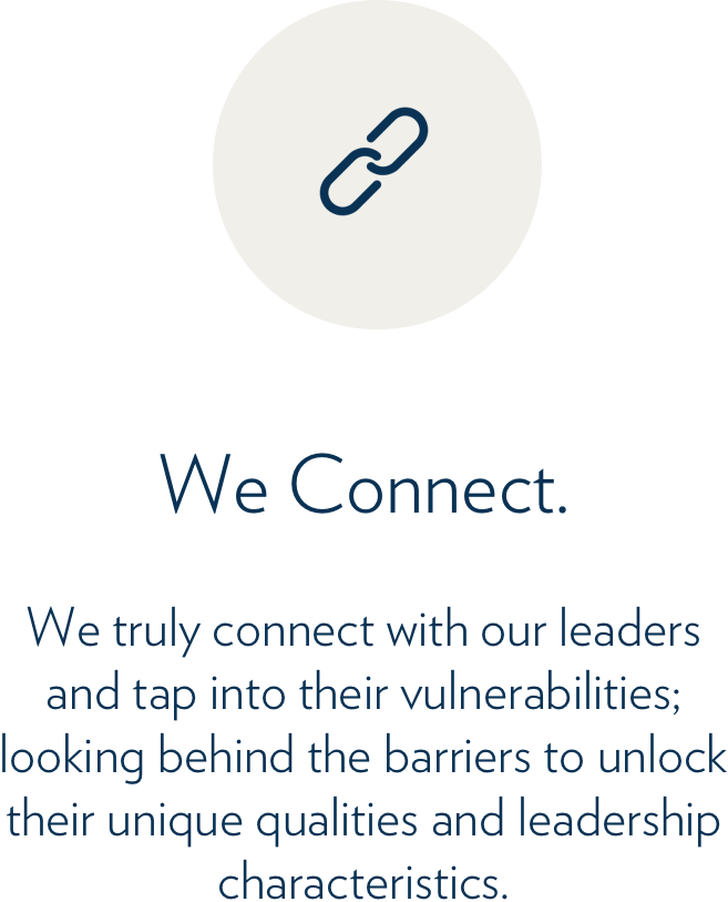weconnect@3x.png