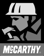 mccarthy@2x.png