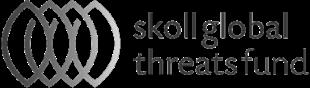Skoll+Global+Threats+Fund@2x.png