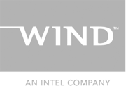 WindRiver@2x.png