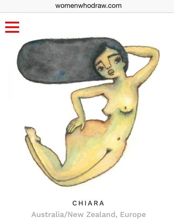 ChiarArtIllustration_WomenWhoDraw.jpg