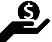 Get 5% - 15% Better Billing Rates