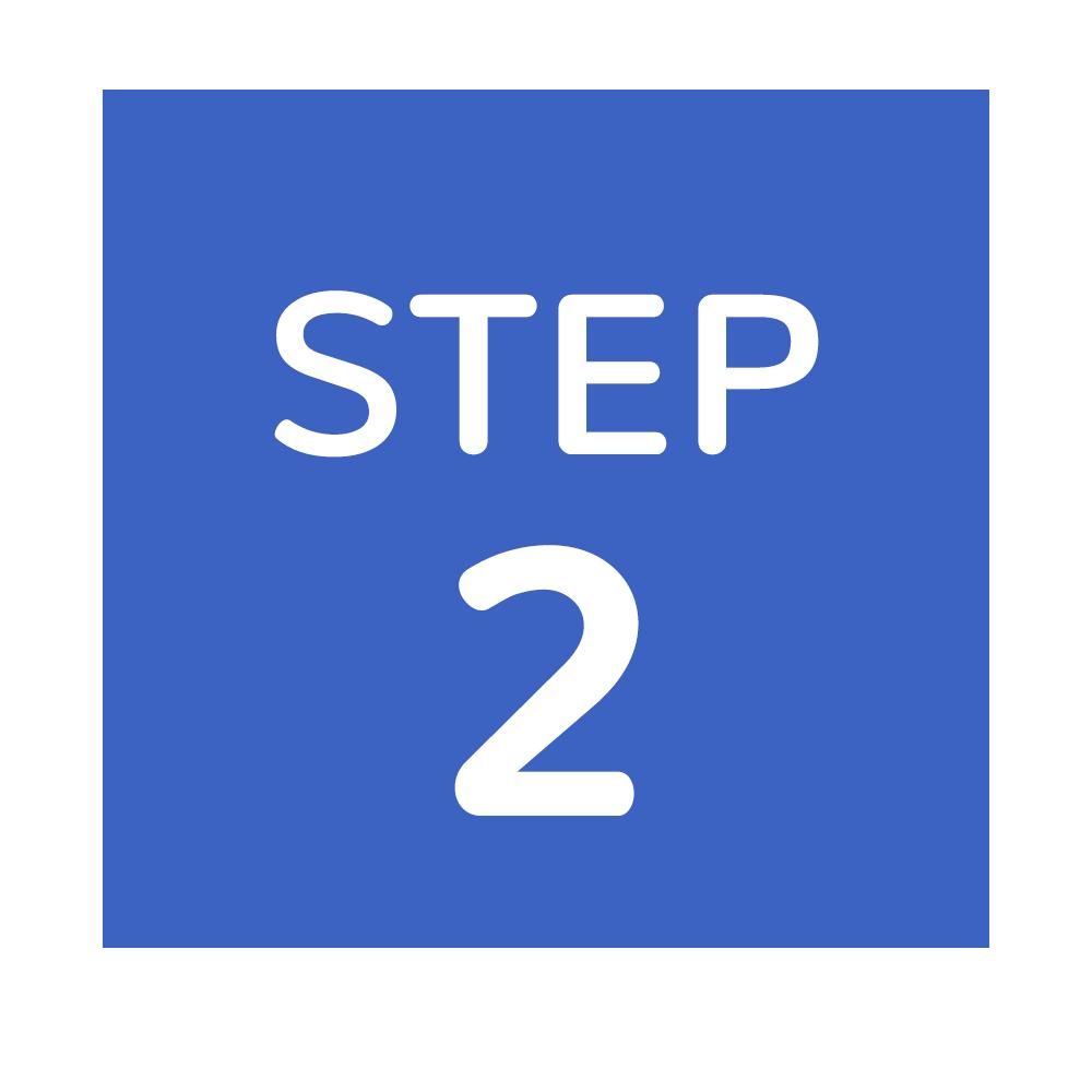 step-1.jpeg